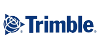 Trimble International