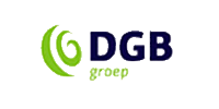DGB groep
